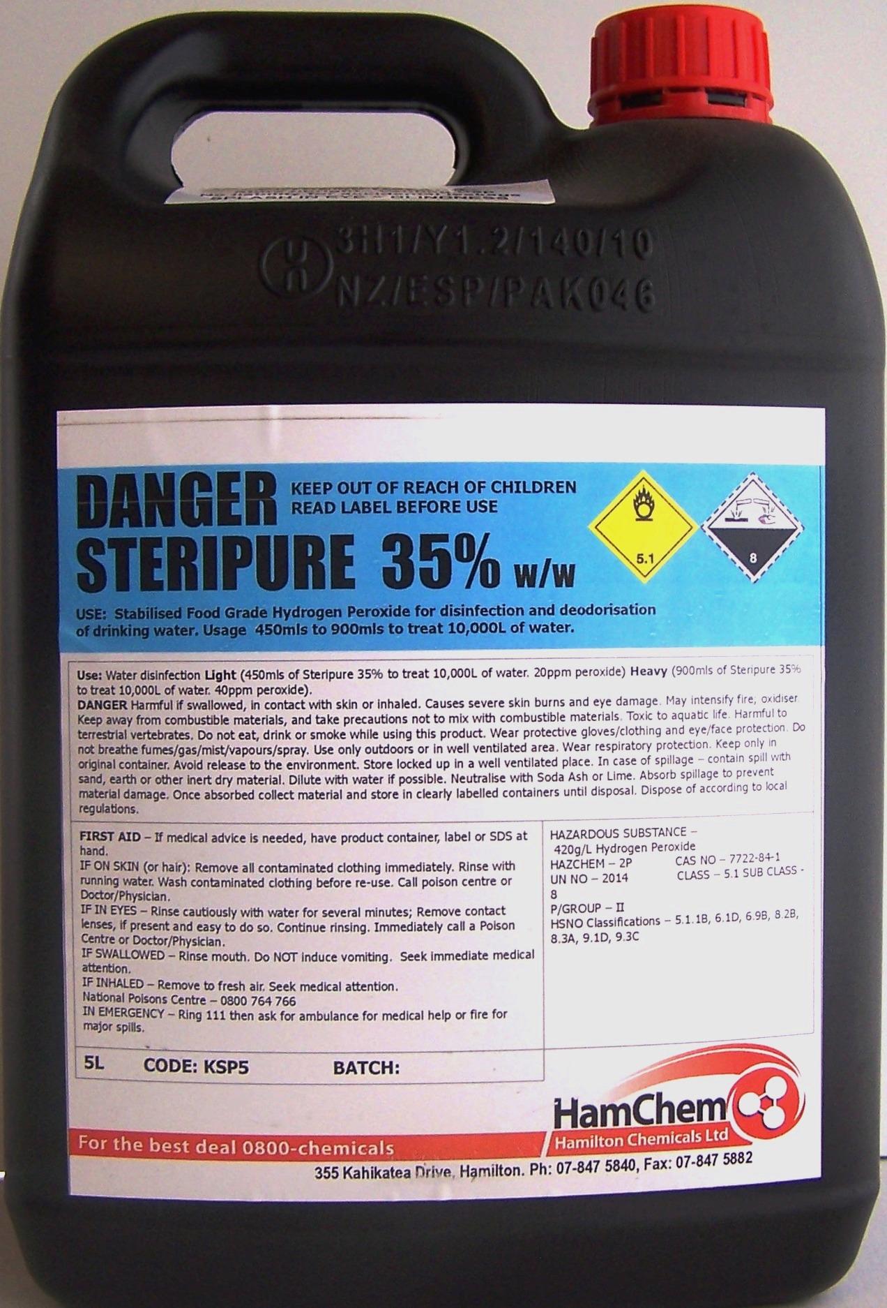 hydrogen peroxide Hydrogen peroxide: gyógyszerkönyvi név: hydrogenii peroxidum: kémiai és fizikai tulajdonságok kémiai képlet: h 2 o 2: moláris tömeg: 34,0147 g ol −1.
